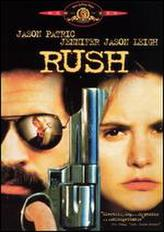 Rush (1991) showtimes and tickets