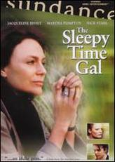 The Sleepy Time Gal showtimes and tickets