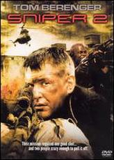 Sniper: Reloaded showtimes and tickets