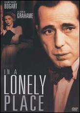 In a Lonely Place showtimes and tickets
