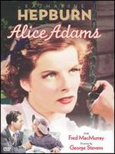 Alice Adams showtimes and tickets