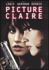 Picture Claire showtimes and tickets