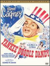 Yankee Doodle Dandy showtimes and tickets