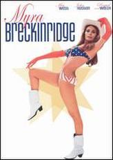 Myra Breckinridge showtimes and tickets