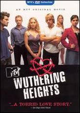 Wuthering Heights (2003) showtimes and tickets