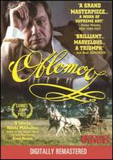 Oblomov showtimes and tickets