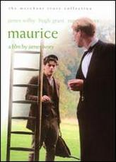 Maurice showtimes and tickets