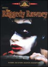 The Raggedy Rawney showtimes and tickets