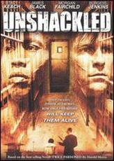 Unshackled showtimes and tickets