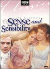 Sense and Sensibility (TV) showtimes and tickets