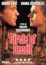 Circle of Deceit showtimes and tickets