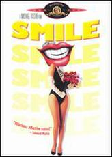 Smile (1975) showtimes and tickets