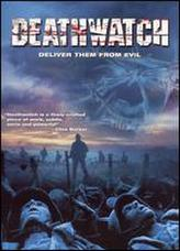 Deathwatch showtimes and tickets