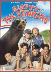 Slappy and the Stinkers showtimes and tickets