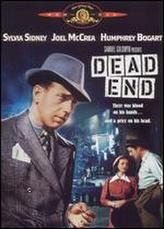 Dead End (1937) showtimes and tickets