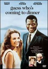 Guess Who's Coming to Dinner showtimes and tickets