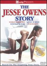 Jesse Owens showtimes and tickets