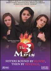 The Three Marias showtimes and tickets
