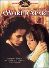 World Apart (1988) showtimes and tickets