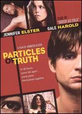 Particles of Truth showtimes and tickets