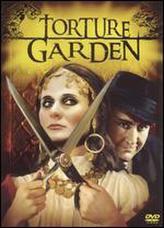 Torture Garden showtimes and tickets