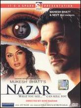 Nazar showtimes and tickets