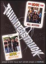 Thunderstruck (2004) showtimes and tickets