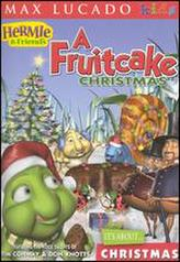 Hermie & Friends: A Fruitcake Christmas showtimes and tickets