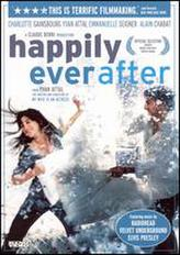 Happily Ever After (2005) (II) showtimes and tickets