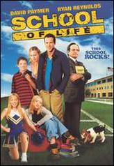 School of Life showtimes and tickets
