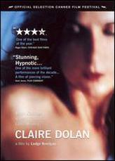 Claire Dolan showtimes and tickets