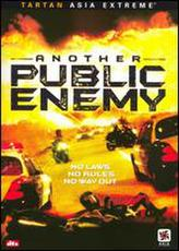 Another Public Enemy showtimes and tickets