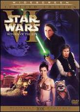 Return of the Jedi showtimes and tickets
