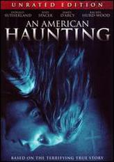 An American Haunting showtimes and tickets