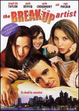 The Breakup Artist showtimes and tickets