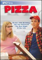 Pizza showtimes and tickets