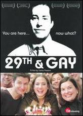 29th and Gay showtimes and tickets