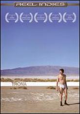 Trona showtimes and tickets
