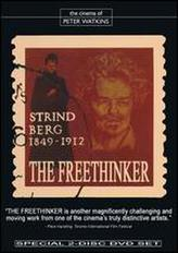 The Freethinker showtimes and tickets