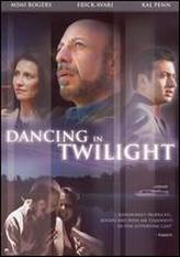 Dancing in Twilight showtimes and tickets