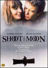 Shoot the Moon showtimes and tickets