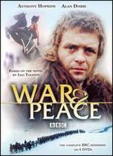 War and Peace (1972) showtimes and tickets