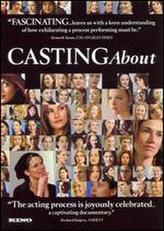 Casting About showtimes and tickets