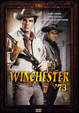 Winchester '73 (1967) showtimes and tickets