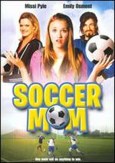Soccer Mom showtimes and tickets