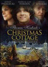 Thomas Kinkade's The Christmas Cottage showtimes and tickets