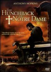 The Hunchback of Notre Dame showtimes and tickets