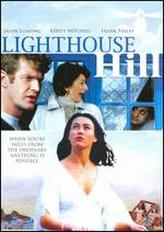 Lighthouse Hill showtimes and tickets