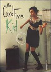 The Good Times Kid showtimes and tickets