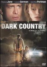 Dark Country showtimes and tickets